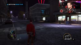 SAINTS+ROW+THE+THIRD+REMASTERED%21+%5BDAY+2%5D