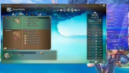 Trials+of+Mana+-+PC+Glitchless+Hard+-+Archfiend+All+Boyz+Club+-+First+actual+attempt+on+a+full+speedrun%21%21