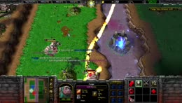 Highlight%3A+Warcraft+3+-+Custom+Map+-+Pudge+Wars+-++Headshot+in+mid+air+%5BEPIC%5D