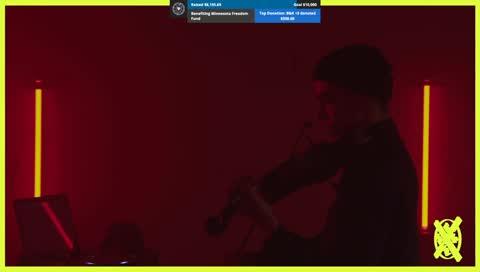Juelz Violin Edit - Babushka Boi (Juelz & ISOxo Remix)