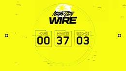 Cyberpunk 2077 | Night City Wire: Episode 1 | June 25, 6 PM CEST