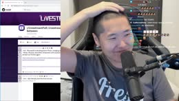 disguised toast - lets catch up
