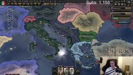Hoi4+MP+Memes+-+Italy+%28IF+SWIMMY+WINS+HE+WILL+DYE+HIS+HAIR+GREEN%29