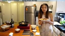food 23