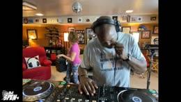Highlight: DJ Spen's Pandemic Praise Party July 12th