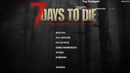Tag 39 Irre -  und täglich grüßt der dicke Zombie