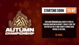Brawlhalla+Autumn+Championship++-+Singles+%28NA%2C+AUS%2C+SEA%29