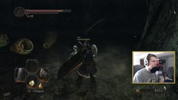 Continuing+the+Dark+Souls+2+Strength+playthrough%21+--+Stop+by+and+relax%21+--+Stream+%2344