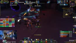 Hotted - BACK TO WOW?! :D - RAID STREAM! -  ON SIGHT