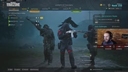 2100+ Wins  #1 Wins Warzone Battle Royale All Platforms