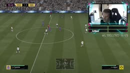 [UK] FUTCHAMPS GRIND and then Squad Battles!! ROAD TO DIVISION 1!