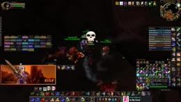 <APES> Gehennas: Saturday: AB-Tournament finals EU! :D own!!!! !delay :((((