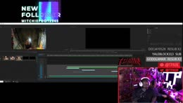 Still still still Learning Adobe Premiere Pro, Come watch this disaster..... again - Editing