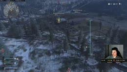 (AUS/PC) bit of warzone