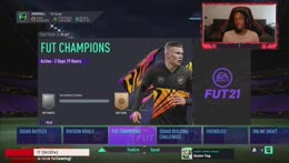 MMT VS CHAMPS LIVE!!! NEW TEAM?! FAREWELL 94 R9!