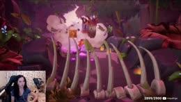 #sponsored Crash Bandicoot 4 10/5/2020