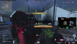 clip 15