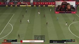 17-1 AIMING FOR ELITE 2! CAN WE DO IT?? FUT CHAMPS !sub !prime