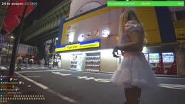 IRL FINDING WEIRD VENDING MACHINES📍 TOKYO JAPAN | TTS: $2/200 BITS | !nord !alerts !socials