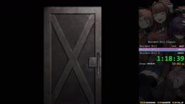 Classic+Resident+Evil+Trilogy+Speedrun+%28PC%29+La+%28zeni%29VENGANZA