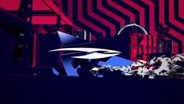Astralis vs G2, FURIA vs MIBR 💥  BLAST Premier Fall Series Group 3 Day 2