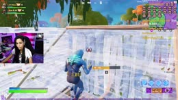 Highlight%3A+Duos+w+Nick+