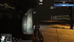 CARMELLA BADDEST B | Nopixel !raid