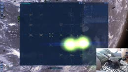 The+corporation+is+now+working+to+save+up+about+240+million+credits+for+our+HQ+%28Litcube%5C%27s+Universe+mod%29