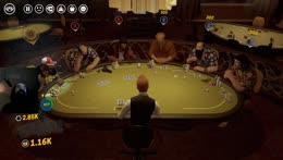 Poker Club - New shirt design! http://teespring.com/stores/ATP