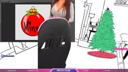 Christmas Ornaments for ALL subs! Get your Christmas ornament today before they run out!