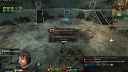 COMMUNITY EVENT GOAL FAILED? DEAD GAME CONFIRMED !discord !gw2 !vpn !meme