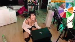 JP/EN PO box gifts Opening\(^o^)/ !sub