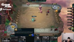 TSM Kiyoon | RANK 13 NA - 1294LP START | hhhhullo | !yt !blitz !vpn