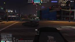 CG got ganged up on