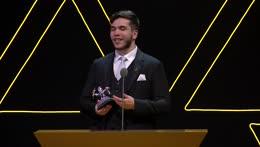 Prêmio CBLoL 2020 | Transmissão Completa