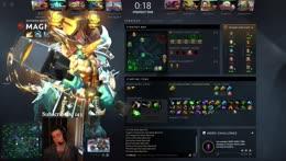 ODPixel Stream EPISODE 22