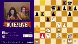 Thanksgiving Chess & Family Who Wants To Be A Millionaire later !chess !youtube