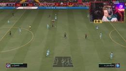 BLACK FRIDAY SU FIFA !SUB !PRIME !DISCORD !ZANOREWIND
