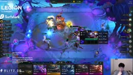 TSM Kiyoon | 1236LP START | steal my tv, not my ad !notes | !yt !blitz !vpn