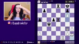 PLAYING AGAINST MY SISTERS BOT | !chess !insta !youtube
