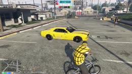 tires clip