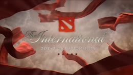 The International 2016 - Main Event Day 4