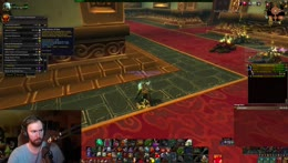 ARENAS TODAY?!--MAYBE DOING HEROIC FIRST BOSS--MOUNTS--GETTING THE SWORD 100%-ALLCRAFT AT 3 CT