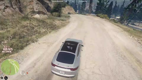 GTAWiseGuy - 3.0 Gameplay Trailer & Finishing 3.0 Vehicle tings | NoPixel Dev @gtawiseguy