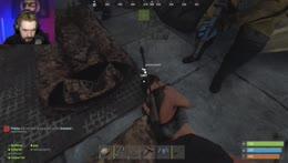 50+ Creator Rust Lobby