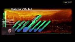 13 Sentinels: Aegis Rim :: Part 2