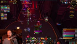 SHADOWLANDS DOMINANCE--MOUNT RUNS--VIEWER RAIDS--TBC DISCUSSIONS--DENATHRIUS TOADY--RUST OTV SERVER AFTER?!?