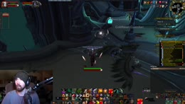 OPENING BOXES--TWISTING CORRIDORS--DISCUSSING DRAMA LOL--NEW RUST SERVER ON THE 7TH--FARMING MOUNTS
