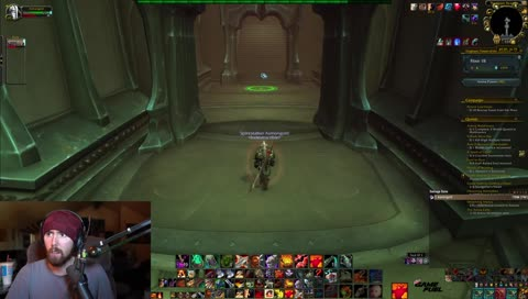 Asmongold - A LOT TO TALK ABOUT--OTV RUST SERVER V2 TODAY--LAYER 8 TORGHAST 500 SUBS IF I CANT BEAT IT--MOUNT FARMING