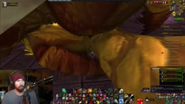 A LOT TO TALK ABOUT--OTV RUST SERVER V2 TODAY--LAYER 8 TORGHAST 500 SUBS IF I CANT BEAT IT--MOUNT FARMING